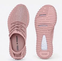 Buy Adidas Yeezy Womens Shoes Pink from Reliable Adidas Yeezy Womens Shoes Pink suppliers.Find Quality Adidas Yeezy Womens Shoes Pink and more on Airyeezyshoes. Pink Sneakers, Pink Shoes, Women's Shoes, Shoes Style, Flat Shoes, Yeezy Sneakers, Dance Shoes, Rose Gold Addidas Shoes, Womens Sneakers Adidas
