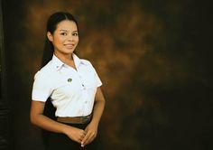 I'm a student �� . . . . . . . . #inshot #girls #thankyou #22 #thaigirl #thailand #happy #fun #photo #hair #university #studio #cool #uniform #school #smile #work #instamood #student #nofilter #study #style #life #photooftheday #lol #my #nocrop #photography http://butimag.com/ipost/1554980463415486202/?code=BWUZn4qjWb6
