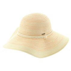 02022ecb69d6 25 Best Hats images in 2019