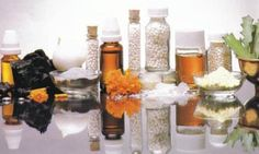 Use Of #Homeopathic #Medicine #online