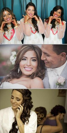 Get makeup done by MakeupIn-V for weddings, proms, quinces, and more. This makeup studio also offers services for other special occasions and photo shoots. Check out her professional hair services. View more photos and reviews for this makeup artist.