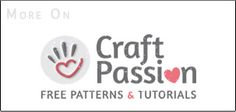 Craft Passion Shop | Craft material shop | buy craft material | buy craft tools