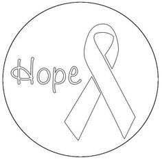pink ribbon coloring page ribbon coloring page free download for kids nice coloring pages