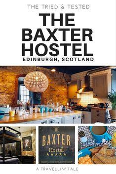 127 best hostel images in 2019 rh pinterest com