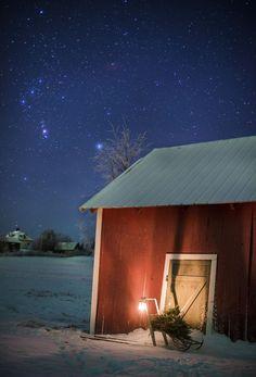 http://jonnajinton.se/den-dar-kvallen-innan-julafton/