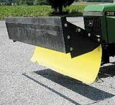 Farming ATV at Whole Sale Price? Tractor Plow, Tractor Loader, Quad, Farm Blinds, Garden Tractor Attachments, Atv Attachments, John Deere 318, Homemade Tractor, Tractor Implements