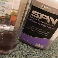 Supporting muscle repair after #BBG -- Potassium & Magnesium plus other vitamins & minerals help minimize muscle soreness. #TeamFFN #iworkout #exercise #hiit #GetSuddenlySlim #GetThinWithJenn