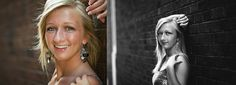 Kreations by Kierra Photography | Senior Photography | Glamour | Southern Indiana