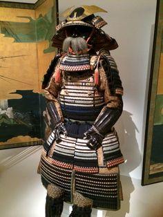 Tbc Samurai Weapons, Samurai Armor, Arm Armor, Japanese History, Japanese Culture, Geisha, Warfare, Old World, Warriors