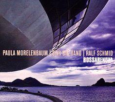 Ralf Cantando En El Bano.98 Best Music Images Album Covers Music Great Albums