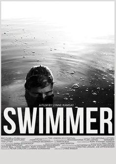 Swimmer (2012)