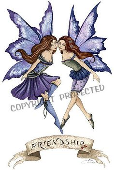 Fairy Art Artist Amy Brown: The Official Online Gallery. Fantasy Art, Faery Art, Dragons, and Magical Things Await. Elves Fantasy, Fantasy Dragon, Fantasy Kunst, Fantasy Art, Amy Brown Fairies, Dark Fairies, Fairy Pictures, Love Fairy, Beautiful Fairies