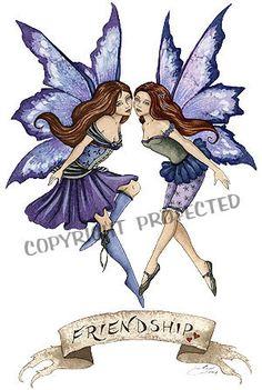 Fairy Art Artist Amy Brown: The Official Online Gallery. Fantasy Art, Faery Art, Dragons, and Magical Things Await. Fantasy Kunst, Fantasy Art, Elves Fantasy, Amy Brown Fairies, Dark Fairies, Fairy Pictures, Love Fairy, Fantasy Dragon, Beautiful Fairies