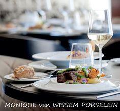 visat alegra, chefs choice