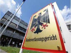 BVG verhandelt neues Wahlrecht...