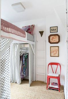 the most amazing uses of wasted space we've ever seen