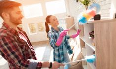 Deep cleaning services will keep those place clean that would normally be forgotten. Start your cleaning services in OKC here. What To Do Tonight, Deep Cleaning Services, Buckwheat Pillow, Professional House Cleaning, Love You A Lot, Picture Layouts, Healthy Eyes, Teen Girl Rooms, Take You Home