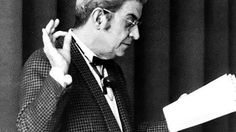 'This so-called crisis. It does not exist' - Jacques Lacan on Psychoanalysis in 1974 http://www.critical-theory.com/this-so-called-crisis-it-does-not-exist-jacques-lacan-on-psychoanalysis-in-1974/… pic.twitter.com/CZR5D7noDq