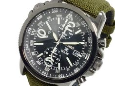 BEST QUALITY WATCHES - Seiko Mens Prospex Solar SSC295P1, £209.99 (http://www.bestqualitywatches.co.uk/seiko-mens-prospex-solar-ssc295p1/)
