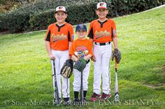 Little league opening day! Baseball is the only game there is. #baseball #littleleague