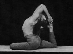 1000 images about art of yoga on pinterest  bks iyengar