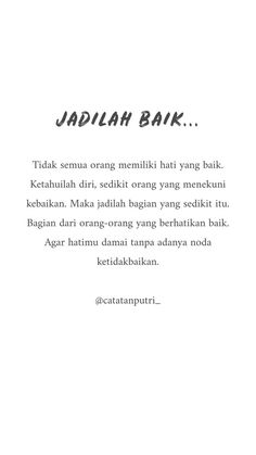 55 Ideas for quotes god thankful heart Quotes Rindu, Quran Quotes, Mood Quotes, Daily Quotes, Heart Quotes, Qoutes, Life Quotes, Simple Quotes, Self Love Quotes