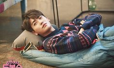 Park Hyung Sik | 박형식 | ZE:A | strong woman do bong soon drama | D.O.B 16/11/1991 (Scorpio)