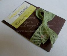 green wedding invitations - Google Search