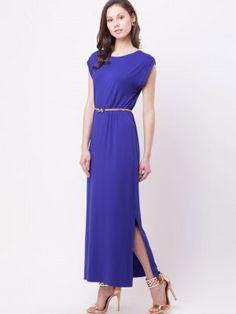 Long summer dresses for sale online