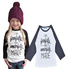 81a976f0581 36 Best kids t-shirt images