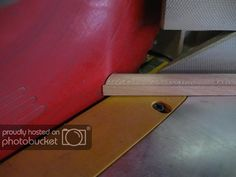 Photobucket - Photo and image hosting, free photo galleries, photo editing. Shaker Style Doors, Shaker Doors, Wood Projects, Woodworking Projects, Tape Reading, Miter Saw, Cabinet Making, Joinery, Pantry