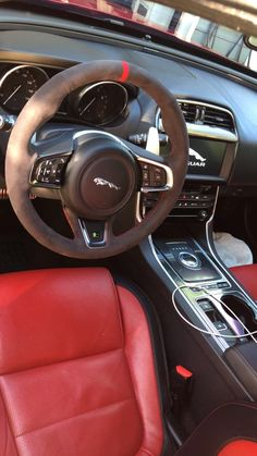 Jaguar Xe, Vehicles, Car, Vehicle, Tools