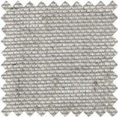 100% Sheer Hemp Linen, 4.6 oz. Taupe