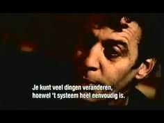 Mark Sandman of Morphine - Interview On His Basses