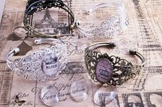 35 best complete diy kits images on pinterest arts and for Lilly d s craft supplies