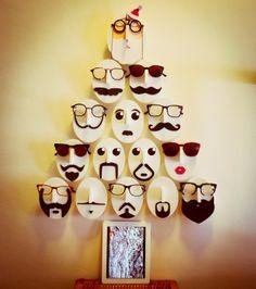 A partire da Domenica 8 Dicembre OTTICA OLIVA resterà aperta tutti i giorni! Lieti di accogliervi per i regali natalizi con le nostre promozioni ancora in corso   #otticaoliva #saldi #promo #natale #christmas #occhiali #offerte #spedizioni #sale #specialprice #christmasiscoming #eyewear #glasses #sunglasses #store #venafro #capriati #molise #italia