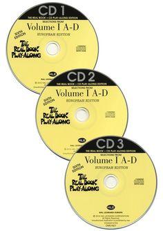 Direct dating summit dvd duplicator