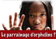 parrainage orphelins Islamic Relief, Human Dignity, Ramadan, Peace, Orphan, Sobriety, World