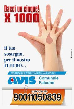 Progetto per il Lavoro: Assunzioni Ferrari: offerte di lavoro per Impiegat...