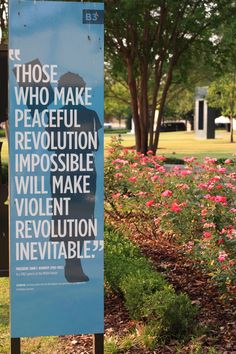 Freedom Walk, Birmingham, Alabama - JFK