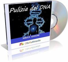 Pulizia del DNA Dna, Meditation, Audio, Zen