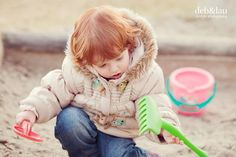 neonato con capelli rossi - Cerca con Google