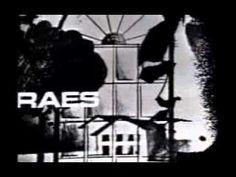 ESCALADA  - abertura da novela (1975)