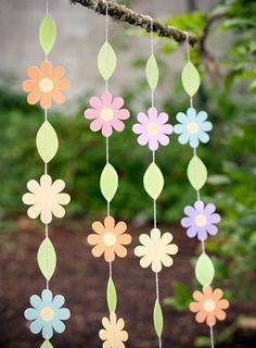 Imagem: https://www.evermine.com/blog/garden-party-printables/