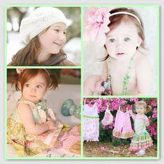 precious photos
