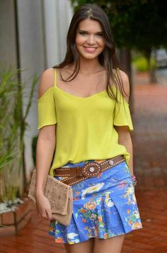 Find More at => http://feedproxy.google.com/~r/amazingoutfits/~3/5fMUEc07csw/AmazingOutfits.page