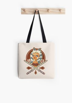 Ahsoka the padawan, the small and brave warrior is ready to free the galaxy from evil. Vector illustration. • Also buy this artwork on bags, apparel, stickers, and more.  #Vector #AdobeIllustrator #digitalart #illustration #starwars #ahsoka #AhsokaTano #padawan #cute #tshirts #jedi #redbubble #prints #Clonewars #PrintsOnDemand #rebels #togruta #twilek #fulcrum #girl #scifi #lightsaber #sword #vector #vectorart #tshirt #cases #cartoon #prints #art #fanart #apparel #posters #fashion #tote