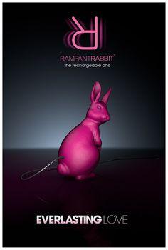 Coverage der Jack Rabbit Vibrator