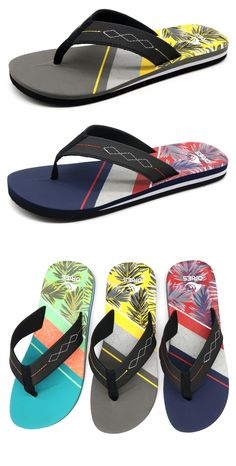 Sandals Women's Shoes Rider Womens Grendene Sandals Flip Flops Yellow Gray Size Us 9 Made In Brazil Fashionable Patterns