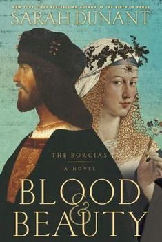 Top New Historical Fiction on Goodreads, July 2013